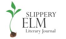 Slippery Elm Logo